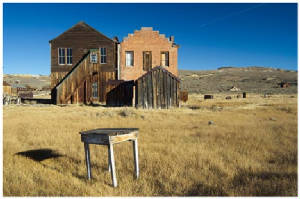 click to buy Bodie images at www.stevegadomski.com